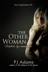 The Other Woman (Tempted by a married man - an erotic romance) (love stories, erotic love, slutty women, suffocating sex, hypoxia, english romance, sexy romance, steamy, adult romance, explicit romance, sexy love stories, college sex, sleeping around, cheating husbands, explicit love stories)