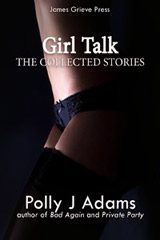 Girl Talk: A collection of four Girls
